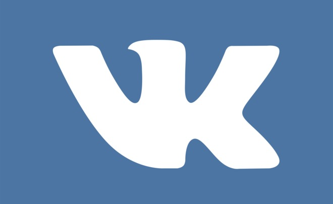 «Вконтакте» собирается создавать всоцсети эксклюзивный контент
