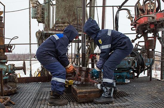 Европейские партнеры «Газпрома» начали снабжать средствами «Северный поток-2»