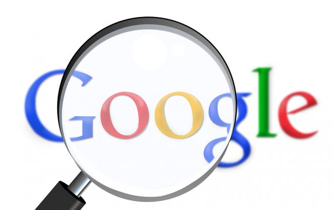 Google дала согласие выплатить Италии поделу онеуплате налогов €306 млн