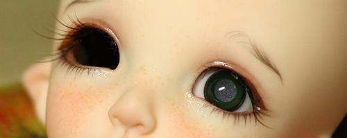8 мм серо-зеленые фентези.jpg