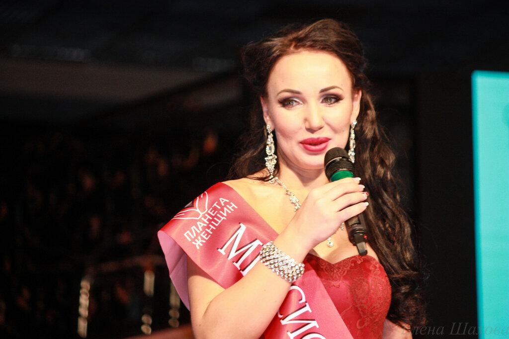 Миссис Москва 2016-141.jpg