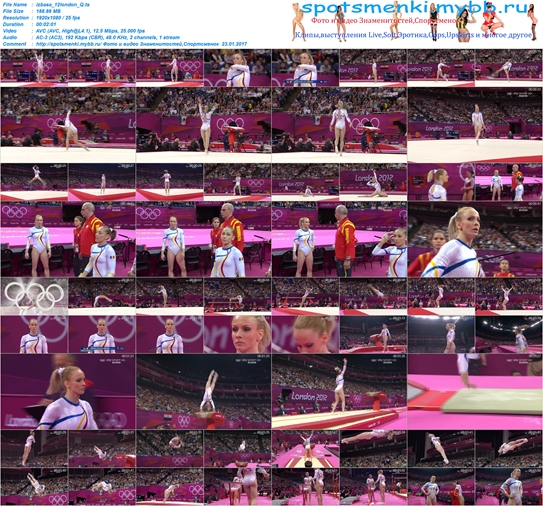 http://img-fotki.yandex.ru/get/198569/340462013.2e2/0_3b2809_cb503d7e_orig.jpg