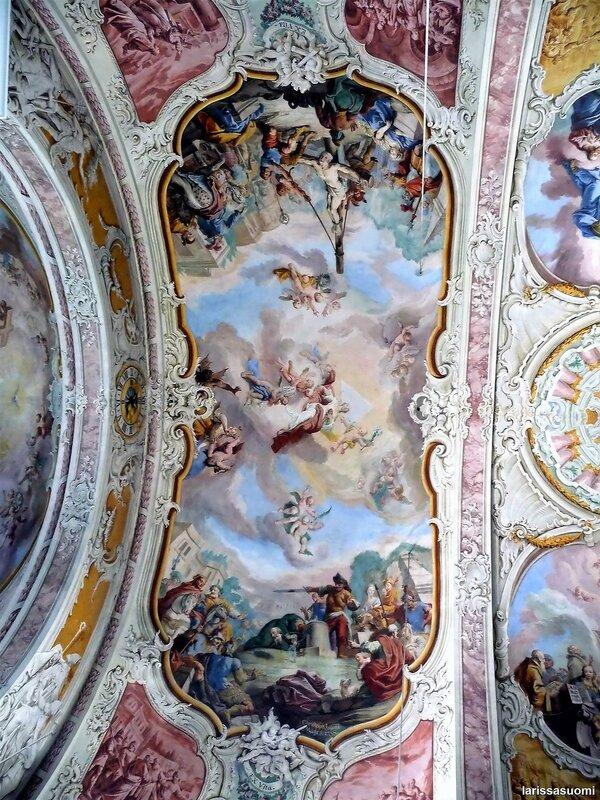Söll-kirkko (10).jpg