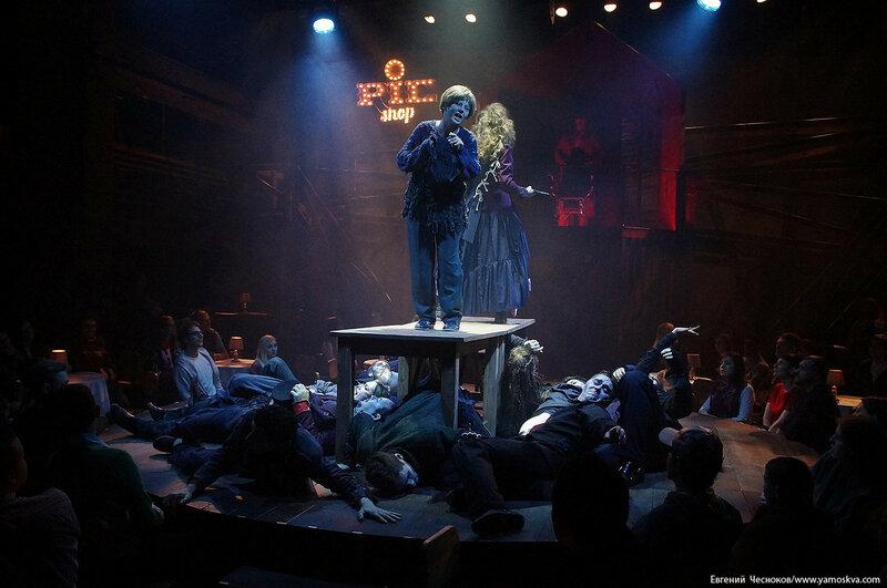 Театр на Таганке. Суини Тодд. 28.12.16.45..jpg