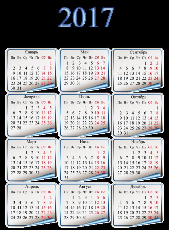 Календарь рыбака на июль 2017-2018