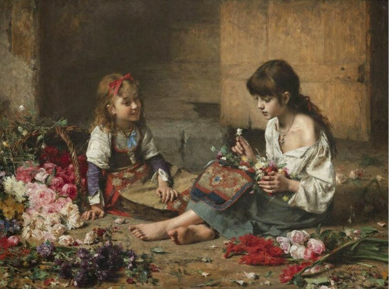 1 harlamoff flower girls.jpg