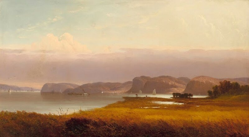 2 Autumn_Hudson_River-John_Williamson-1871.jpg