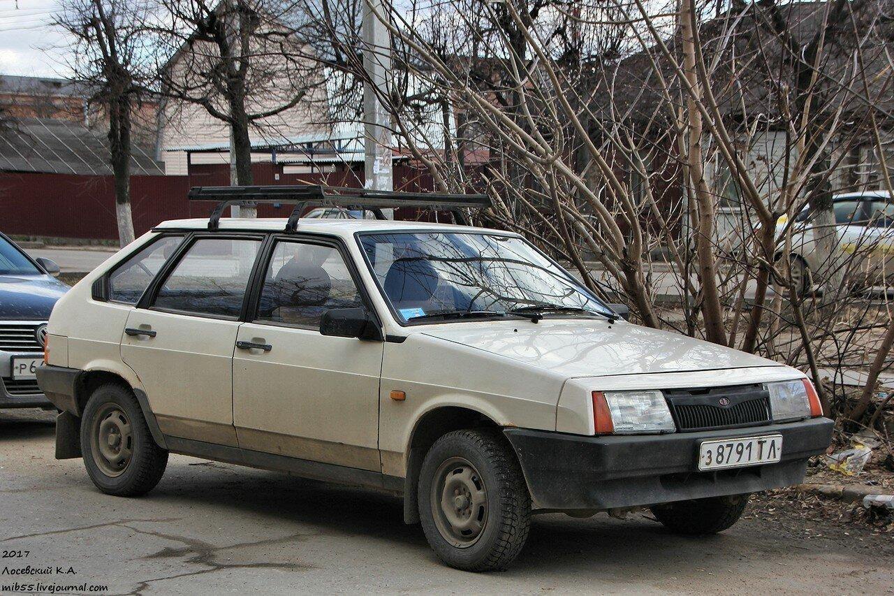 05 ВАЗ-2109 Тула.jpg