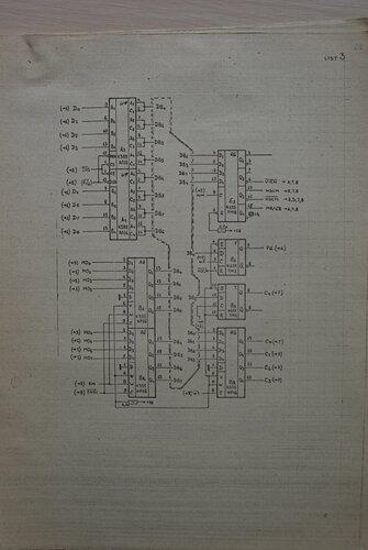 Модуль контроллера графического дисплея (МКГД). 0_1a80d1_a385f4be_L