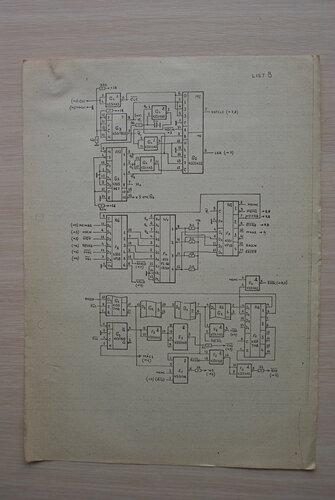 Модуль контроллера графического дисплея (МКГД). 0_1a80d4_2826e68d_L