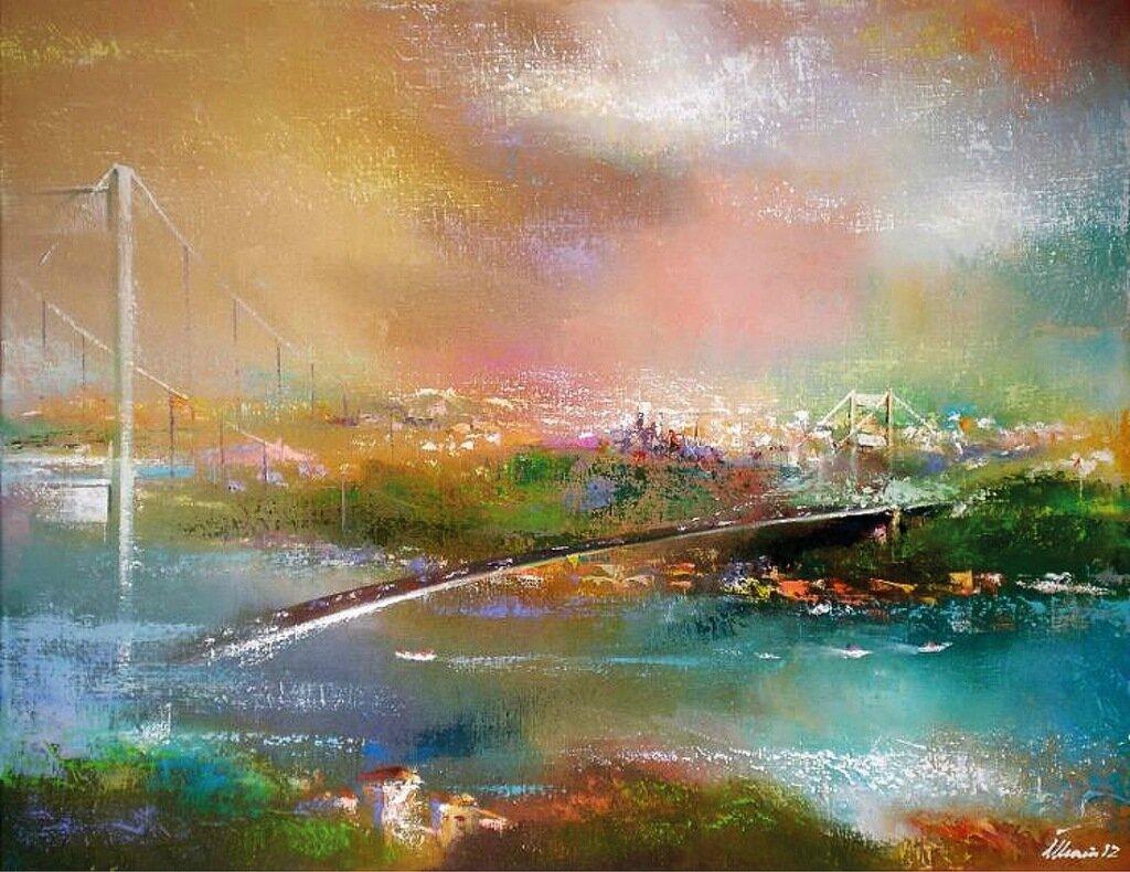Ilham Mirzayev Tutt'Art@ (21).jpg