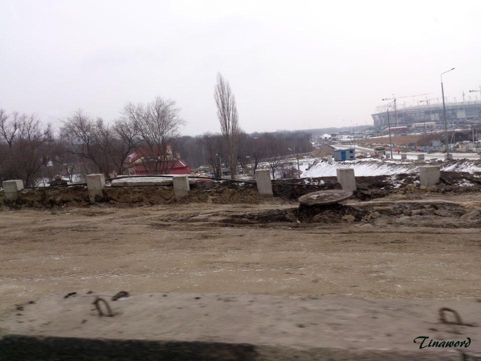 Въезд-в-Ростов-19.jpg