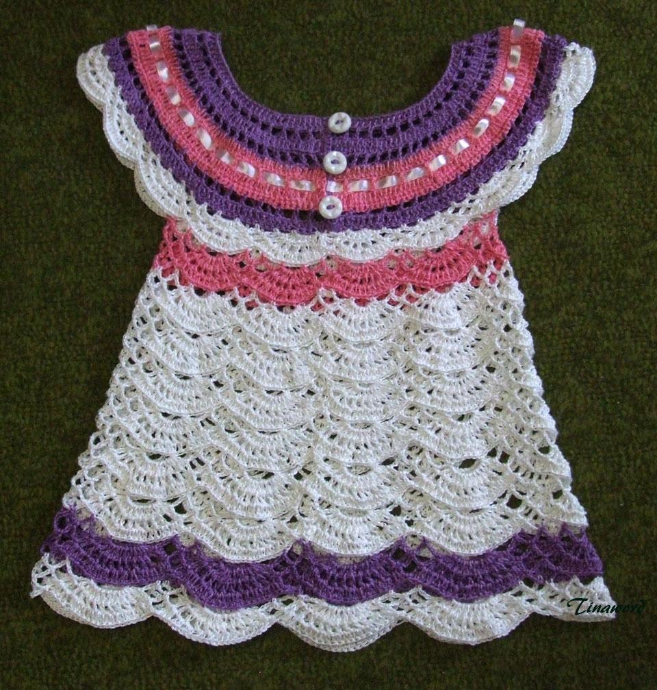 платье-вязаное-0.jpg