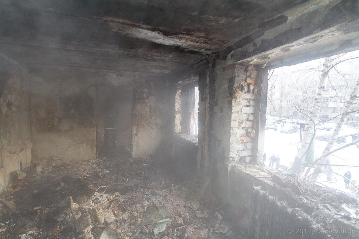 последствия взрыва газа московское шоссе саратов фото 16