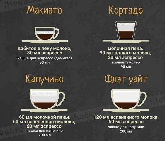 https://img-fotki.yandex.ru/get/198569/60534595.1463/0_1aa978_d2bc3148_XL.jpg