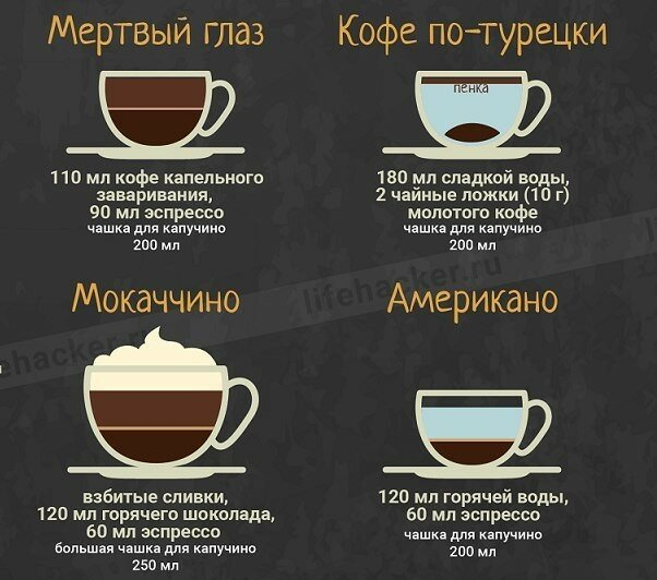 https://img-fotki.yandex.ru/get/198569/60534595.1463/0_1aa97a_28ff3832_XL.jpg