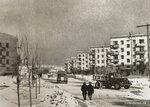 Боровское шоссе