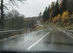 Швейцария ноябрь 2016