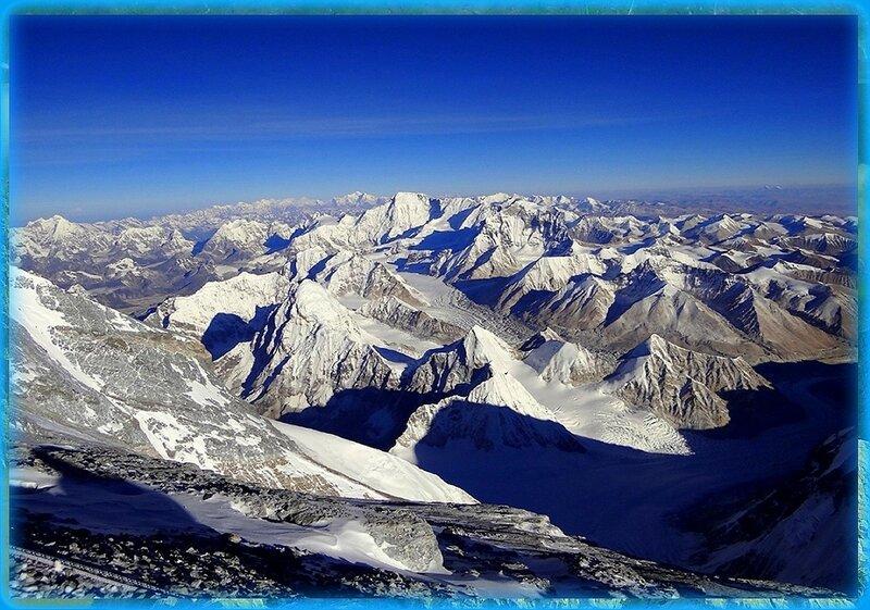 В горах (2).jpg