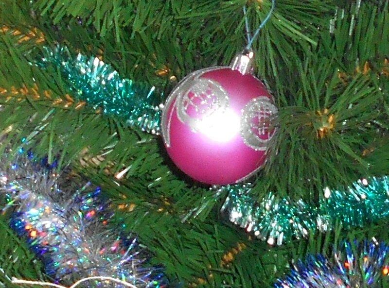 Новогоднее настроение (6).JPG