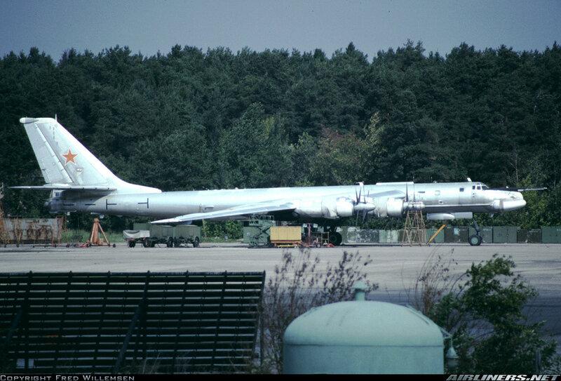 14-Ту-95МС.jpg