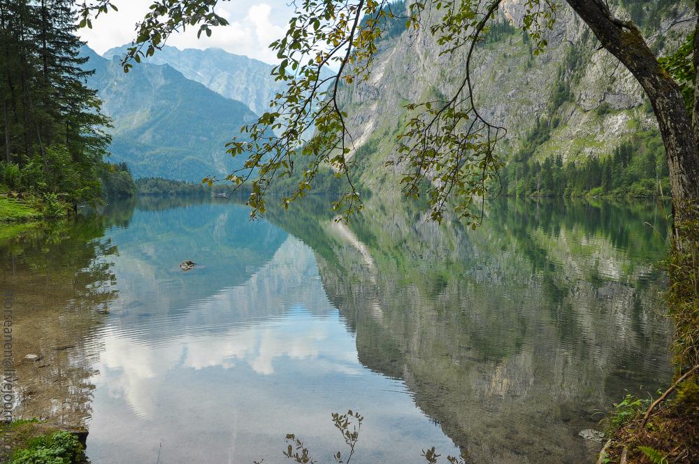 Berchtesgaden-Sep-(9).jpg