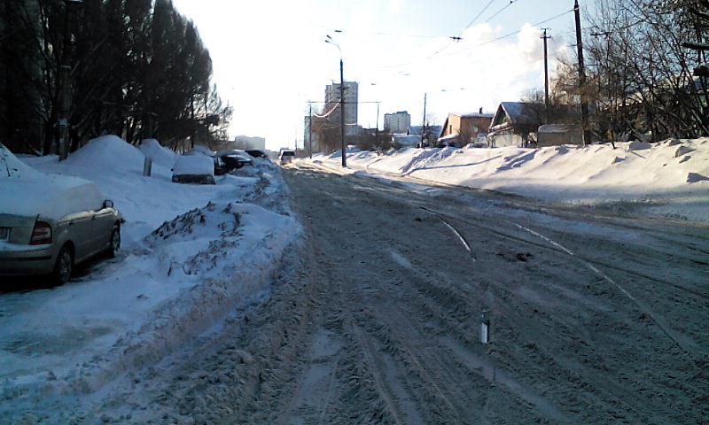 ставропольская от 22 вдоль 56 дома.jpg