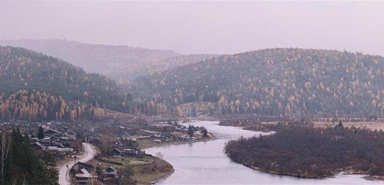 2011 - Сибирь. Монамур (Вячеслав Росс).jpg