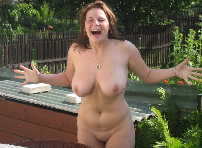 Русские женщины голые фото онлайн