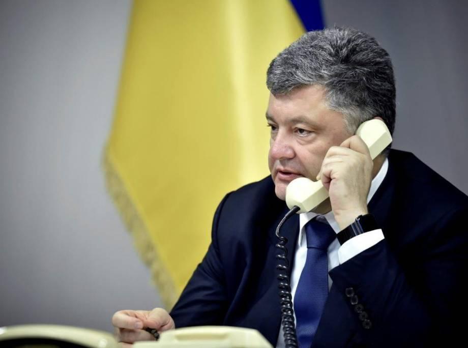 Ратификация ассоциации, безвизовый режим, партнерство в энергетической сфере и обмен информацией с Европолом: в АП рассказали о повестке дня завтрашнего саммита Украина-ЕС