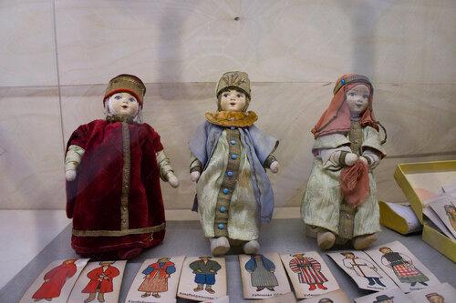 2016-11-20_051, Музей Москвы, детские игрушки.jpg
