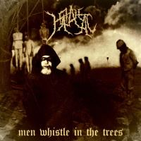 Natanas >  Men Whistle In The Trees (2017)