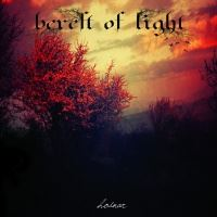 Bereft Of Light >  Hoinar (2017)