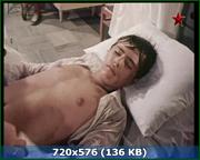 http//img-fotki.yandex.ru/get/198613/170664692.134/0_1826b4_54fb0e9c_orig.png