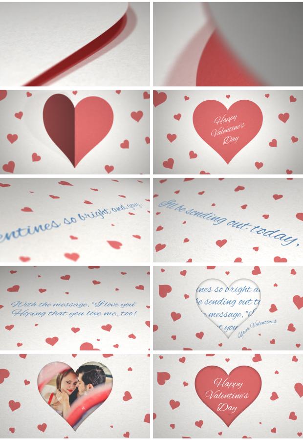 Paper Valentine's Day - Stena.jpg