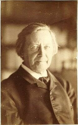 Младший сын декабриста Е.И. Якушкин. Фото около 1900 г..jpg