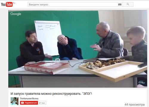 https://img-fotki.yandex.ru/get/198613/223316543.53/0_1ec4e9_4ea9e78c_L.jpg