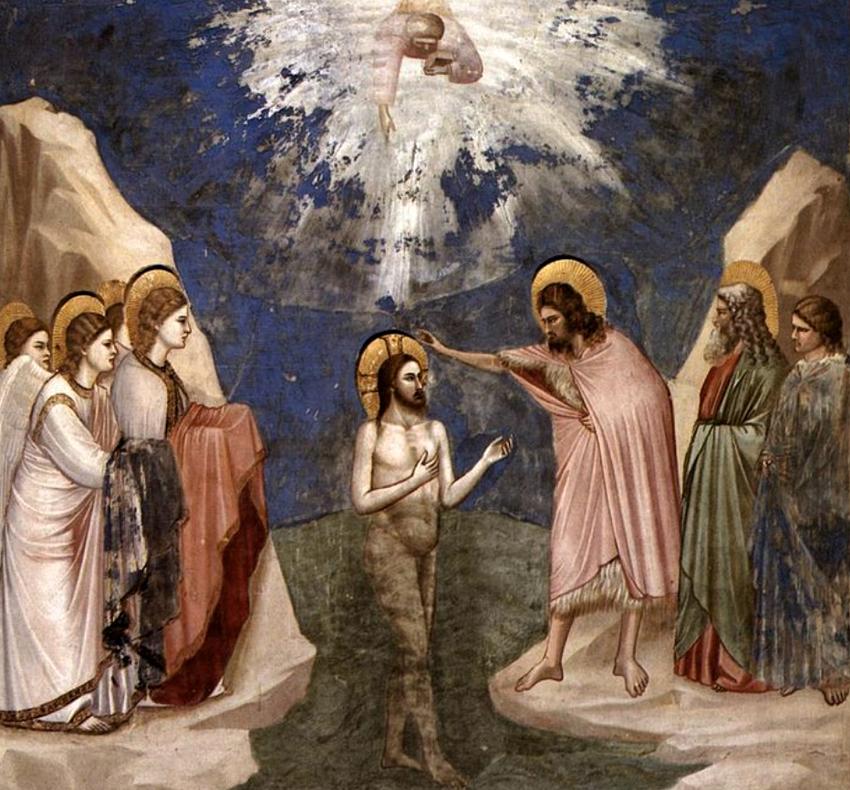 Фреска Giotto Di Bondone 1304-06гг. Cappella Scrovegni (Arena Chapel), Padua.png