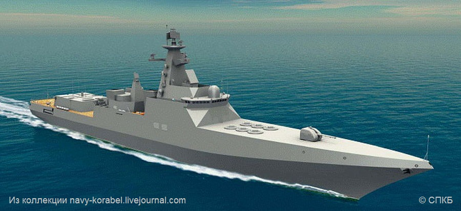 "Promising destroyer ""Lider-class"" - Page 9 0_1681b9_d5218c41_orig"