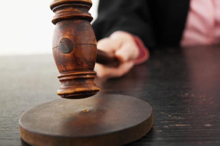 Суд продлил срок задержания директора фирмы, изготавливающей взрывчатку
