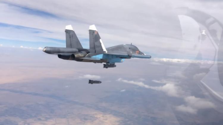 Тиллерсон: Развитие событий вСирии диктуют РФ , Турция иИран