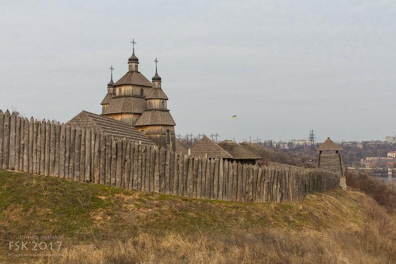 zaporizhya-39.jpg