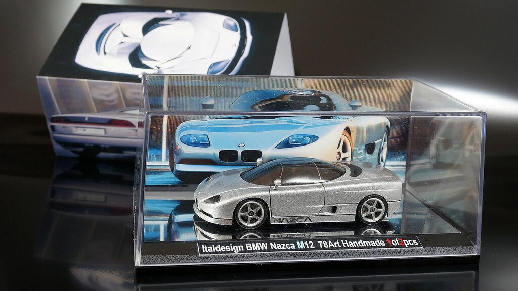 BMW_NAZCA_09.jpg
