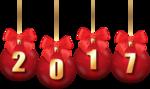 2017_Christmas_Balls_Transparent_PNG_Clip_Art_Image.png