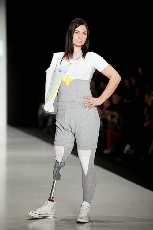 2. По словам Янины Урусовой, жизнь людей с инвалидностью — это не какие-то исключения из правил, а п