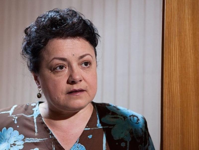 Татьяна Клюева Татьяна запомнилась зрителям благодаря главной роли в фильме «Варвара-краса, длинная