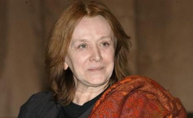 Наталья Андрейченко Наверное, нет такого человека, который бы не смотрел фильм про Мэри Поппинс. Име