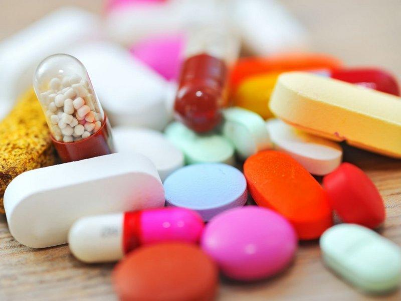Заболеваемость гриппом вОдессе достигла эпидпорога. неменее 140 человек в клинике