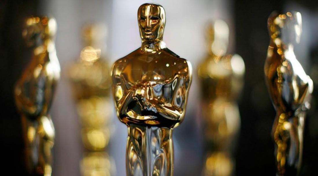 Дженнифер Хадсон иБри Ларсон объявят номинантов на«Оскар» 2017 24января