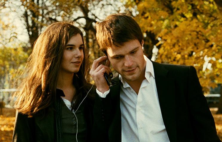 Напортале «Активный гражданин» выбрали лучший фильм о столице России — Дух огромного города